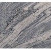 China Juparana Granite Slabs,