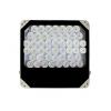 White Light Strobe Light 20m/50m