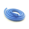 EPE Foam Tube