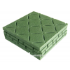 artificial grass shock pad XPE Shock Pad For Artificial Grass