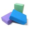 foam blocks for sale Foam Blocks