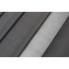 Plain Weave Interlining 8009