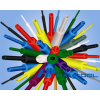 HP-HST General Purpose shrink Tubing
