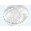zinc borate flame retardant Zinc Borate