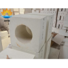good quality mullite brick