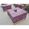 good quality chrome corundum block
