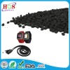 FR TPE Pellets For Smart Watch Changer Wire/Cable