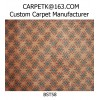 FR Carpet, China custom tufted carpet, China tufted carpet manufacturer, China wool tufted carpet,