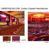 FR China hotel carpet, China hotel carpet manufacturer, China Roll Carpet, hotel carpet supplier