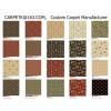 FR China customize carpet, customized carpet with logo, Chinese carpet, China customise carpet