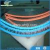 Aluminum Foil/EPE/Aluminum Foil