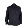 Unisex Flame Retardant Antistatic Work Shirt
