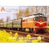 EN 45545-2 New Fire test to railway vehicles