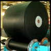 NN100 EP100 CONVEYOR BELT