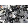Plastics Material: EN ISO 4589-2 Oxygen Index Test