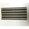 factory price pure tungsten bar/rod,tungsten alloy bar/rod